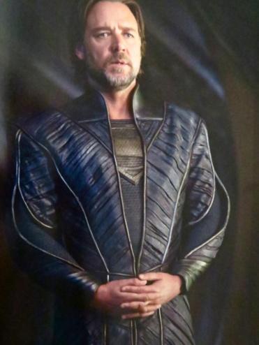 Man of Steel (5)