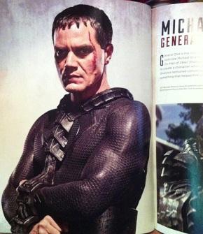 Man of Steel (7)