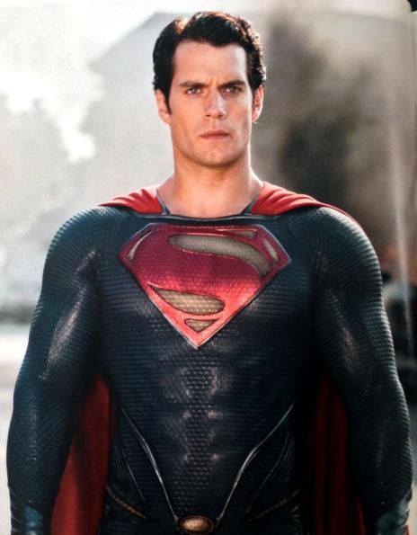Man of Steel (9)