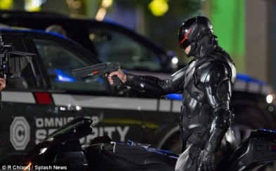 Robocop-set-photo-1