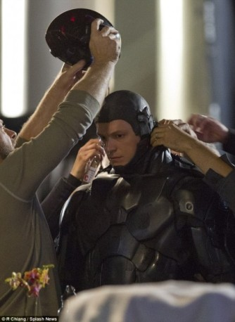 Robocop-set-photo-2
