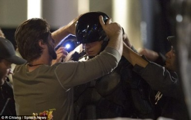 Robocop-set-photo-3