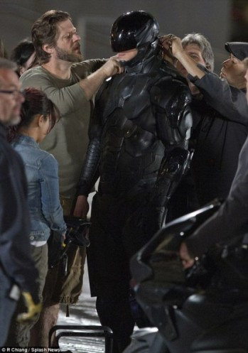 Robocop-set-photo-4