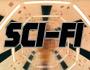 sci_fi_featured