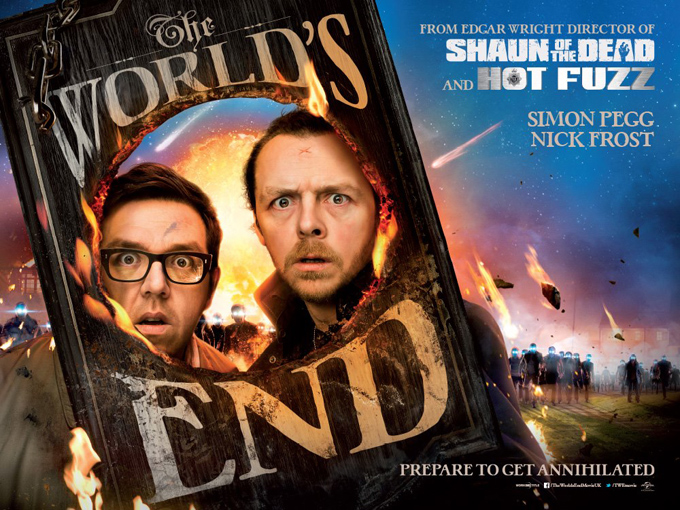 the-worlds-end-banner
