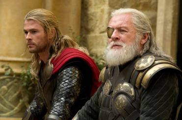 Thor The Dark World 6
