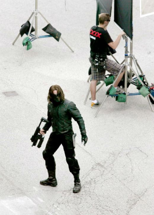 winter-soldier-stan-1