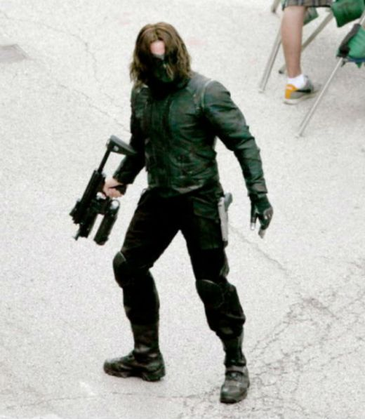 winter-soldier-stan-1x