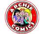 archie_featured