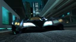 beware the batman 1