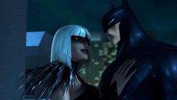 beware the batman 10