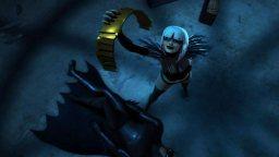beware the batman 11