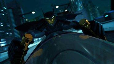 beware the batman 12
