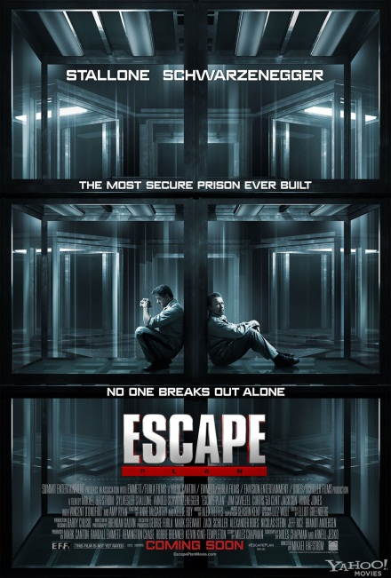 escapeplanposterlarge