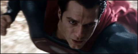 man-of-steel-5