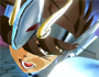 saint_seiya_featured