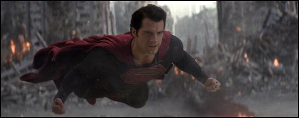 http://salondelmal.files.wordpress.com/2013/06/superman.jpg?w=604