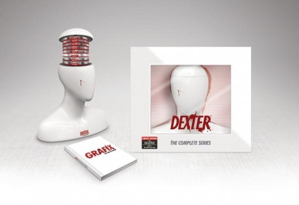 dexter_beautyshot_01