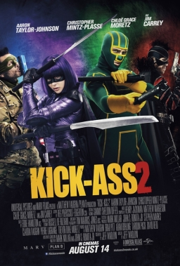 kick-ass-2-international-poster