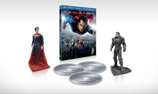 man_of_steel_blu_ray_set