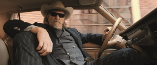 r-i-p-d-jeff-bridges-600x251