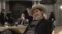 ripd-jeff-bridges-600x337