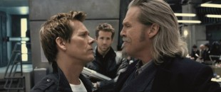 ripd-kevin-bacon-ryan-reynolds-jeff-bridges-600x253