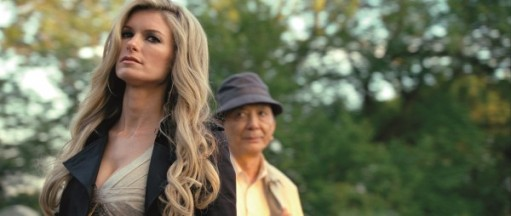 ripd-marisa-miller-james-hong-600x254