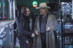 ripd-robert-schwentke-jeff-bridges-600x399