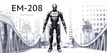 ROBOCOP-CC-13-1