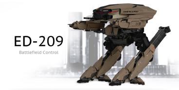 ROBOCOP-CC-13-2.jpg