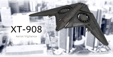 ROBOCOP-CC-13-3