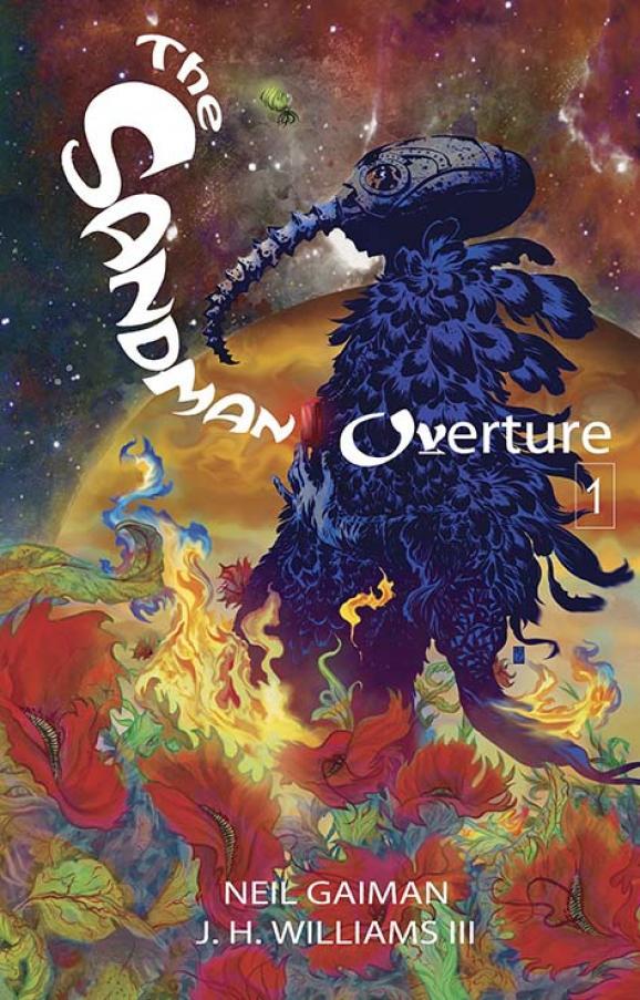 Sandman-Overture-CV1_SOLICIT