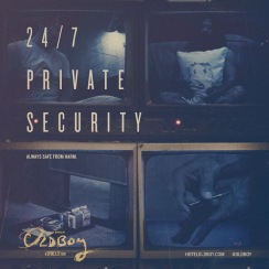 06-oldboy-prepare-5security-jy-002