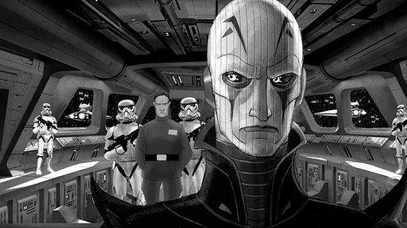 star-wars-rebels-the-inquisitor-1