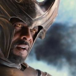 Thor The Dark World (13)