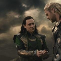 Thor The Dark World (16)
