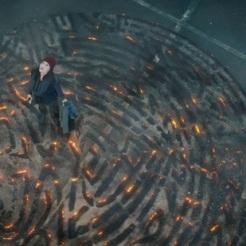 Thor The Dark World (18)
