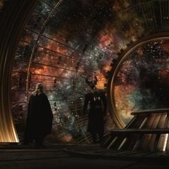 Thor The Dark World (19)
