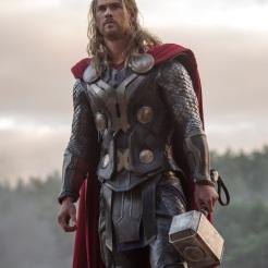 Thor The Dark World (20)