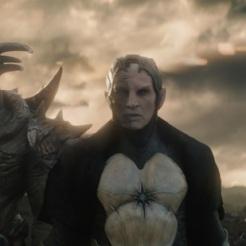 Thor The Dark World (24)