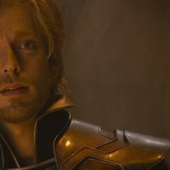 Thor The Dark World (25)