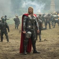 Thor The Dark World (26)