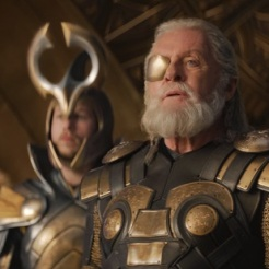 Thor The Dark World (31)