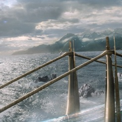 Thor The Dark World (6)
