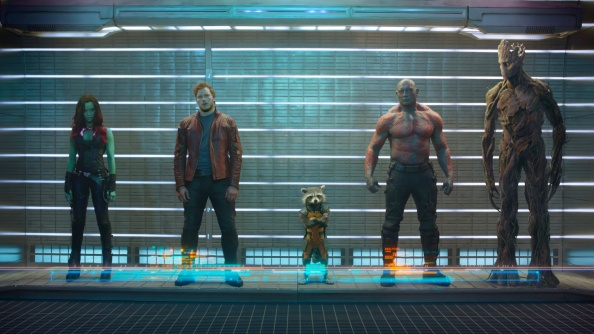 guardiansofthegalaxy-firstlook-lineup-xlarge