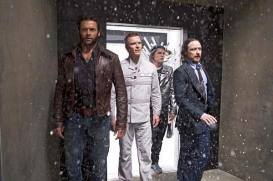 X-Men-Days-of-Future-Past-Quicksilver-550x365