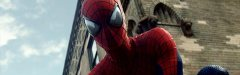 amazing-spider-man-cameos