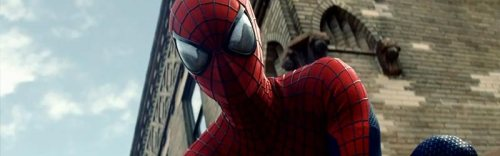 amazing-spider-man-cameos