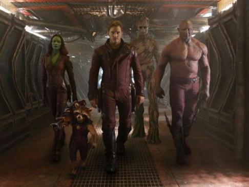 Guardians_of_the_Galaxy_12